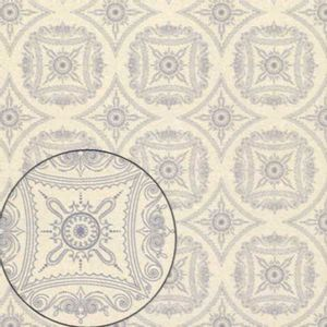 Papel-Scrapbook-Litocart-LSC-300-Simples-305x305cm-Retro-Branco-e-Lilas