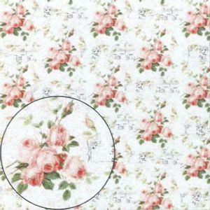 Papel-Scrapbook-Litocart-LSC-306-Simples-305x305cm-Rosas