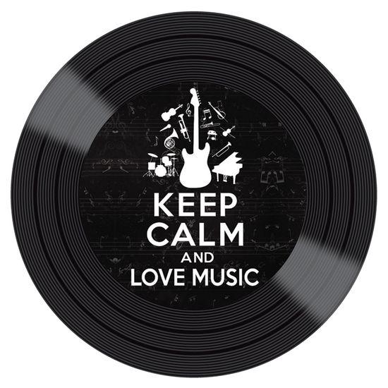 Placa-Decorativa-Litocart-LPDV-001-30x30cm-Disco-Vinil-Keep-Calm-And-Love-Music