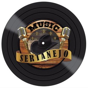 Placa-Decorativa-Litocart-LPDV-011-30x30cm-Disco-Vinil-Music-Sertanejo