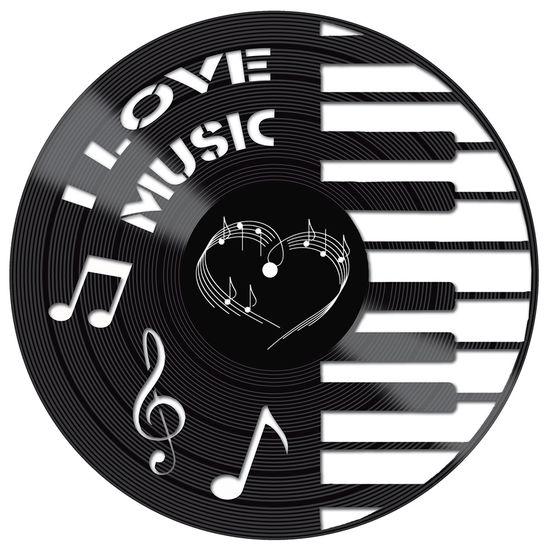 Placa-Decorativa-Litocart-LPDV-013-30x30cm-Disco-Vinil-I-Love-Music-Piano