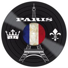 Placa-Decorativa-Litocart-LPDV-016-30x30cm-Disco-Vinil-Paris