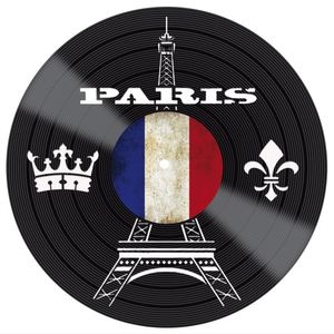 Placa-Decorativa-Litocart-LPDV-016-30x30cm-Disco-Vinil-Paris