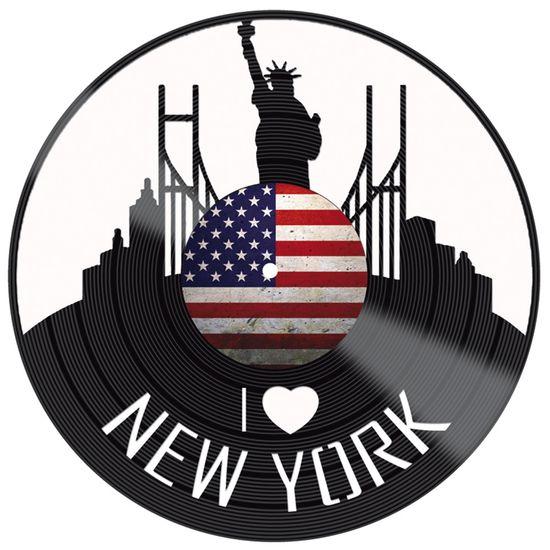 Placa-Decorativa-Litocart-LPDV-018-30x30cm-Disco-Vinil-New-York