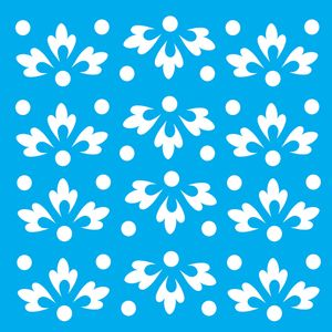Stencil-Litocart-LSPG-015-30x30cm-Pintura-Simples-Florzinha