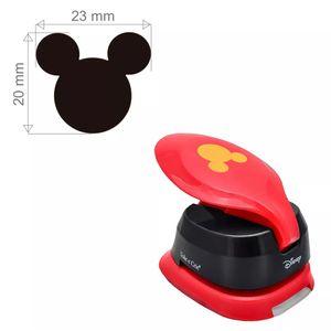 Furador-Jumbo-Premium-Disney-Toke-e-Crie-FJAD01-Cabeca-Mickey-Mouse