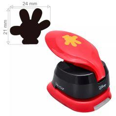 Furador-Jumbo-Premium-Disney-Toke-e-Crie-FJAD04-Luva-Mickey-Mouse