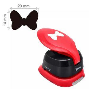 Furador-Jumbo-Premium-Disney-Toke-e-Crie-FJAD03-Laco-Minnie-Mouse