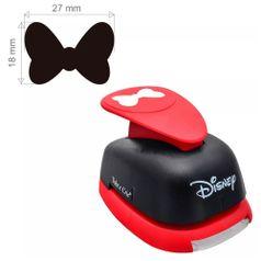 Furador-Gigante-Premium-Disney-Toke-e-Crie-FGAD03-Laco-Minnie-Mouse