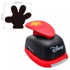 Furador-Gigante-Premium-Disney-Toke-e-Crie-FGAD02-Luva-Mickey-Mouse