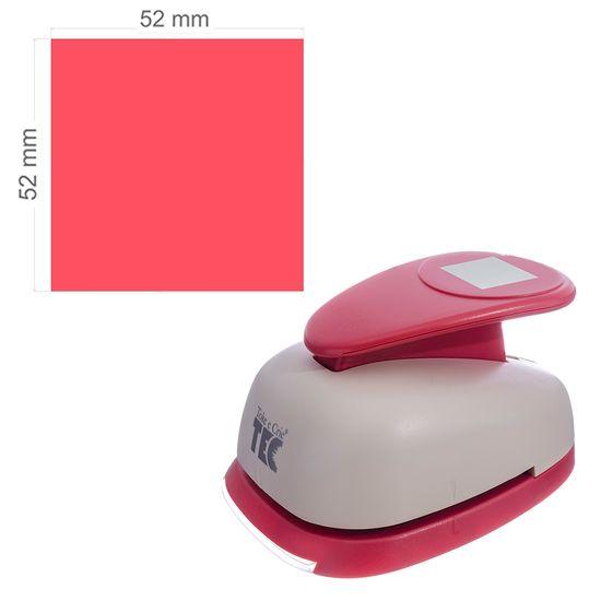 Furador-Alavanca-Max-Quadrado-FMA031---Toke-e-Crie