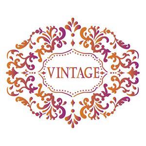 Stencil-Litoarte-STM-547-211X172cm-Pintura-Simples-Vintage-Arabescos
