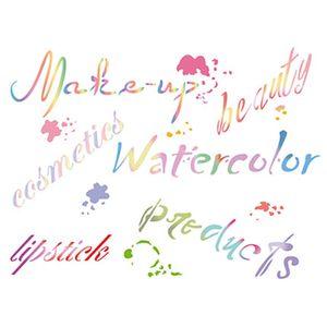 Stencil-Litoarte-ST-274-344x21cm-Pintura-Simples-Cosmetics-by-Rose-Ferreira