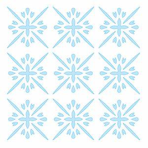 Stencil-Litoarte-SC2-015-10x8cm-Azulejo-Pintura-e-Confeitaria-Frances