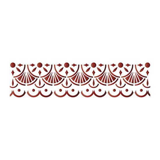 Stencil-Epoca-Litoarte-STE-324-285x84cm-Pintura-Simples-Renda-Colonial
