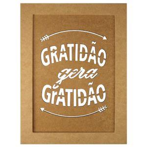 Quadro-Moldura-em-MDF-Retangular-345x255cm-Gratidao-Gera-Gratidao---Palacio-da-Arte