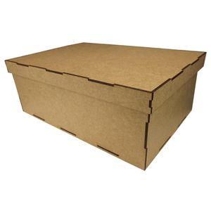 Caixa-Farmacinha-em-MDF-de-Encaixe-Lisa-Tampa-de-Sapato-305x205x115cm---Palacio-da-Arte