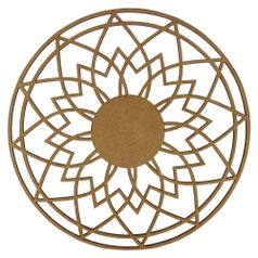 Mandala-Petalas-em-MDF-35x35cm---Palacio-da-Arte