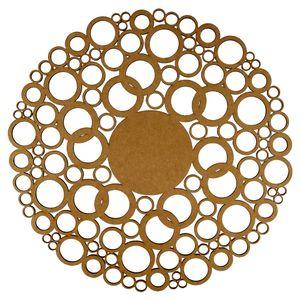 Mandala-Circulos-em-MDF-13x13cm---Palacio-da-Arte