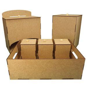 Kit-Higiene-Bebe-Liso-6-pecas-Desmontavel---Palacio-da-Arte