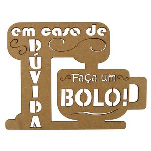 Aplique-em-MDF-188x25cm-Batedeira-Em-caso-de-Duvida-Faca-um-Bolo---Palacio-da-Arte
