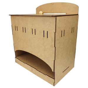 Porta-Fraldas-em-MDF-de-Encaixe-Passa-Fitas-245x16x21cm---Palacio-da-Arte
