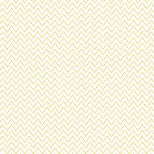 Papel-Scrapbook-com-Hot-Stamping-Litoarte-SH-015-Simples-27x30cm-Chevron-Dourado