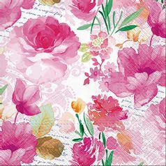 Guardanapo-Decoupage-Toke-e-Crie-GUA093100-2-unidades-Clima-Floral