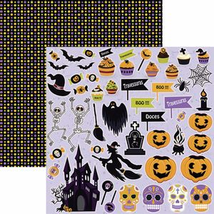 Papel-Scrapbook-Toke-e-Crie-SMB037-Dupla-Face-305x305cm-Halloween-Recortes-by-Ivana-Madi