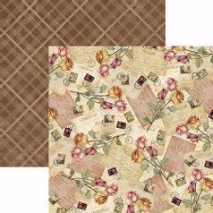 Papel-Scrapbook-Toke-e-Crie-SDF776-Dupla-Face-305x305cm-Toque-de-Romance-Cartoes-Postais