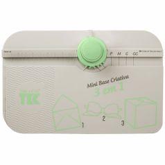 Mini-Base-Criativa-Toke-e-Crie-MBC005-3-em-1-Caixas-Envelopes-e-Lacos
