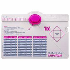 Mini-Base-Criativa-Toke-e-Crie-MBC009-Envelopes