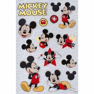 Adesivo-3D-Disney-Toke-e-Crie-ADD01-Mickey-Mouse