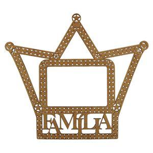 Moldura-Coroa-para-Foto-Familia-em-MDF-297x342cm---Palacio-da-Arte