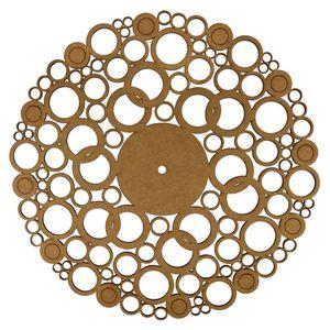 Relogio-de-Parede-em-MDF-30x30cm-Circulos---Palacio-da-Arte