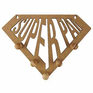 Porta-Chaves-em-MDF-13X18cm-Super-Pai---Palacio-da-Arte