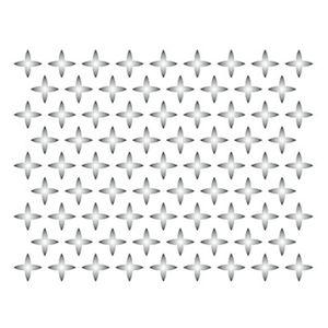 Stencil-Litoarte-Natal-STM-416-211X172cm-Pintura-Simples-Textura