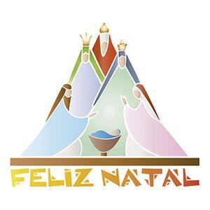 Stencil-Litoarte-Natal-STMN-046-172x21cm-Pintura-Sobreposicao-Presepio-Feliz-Natal-by-Mara-Fernandes