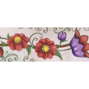 Barra-Adesiva-Litoarte-BDA-IV-354-Flores-e-Arabescos-436x4cm
