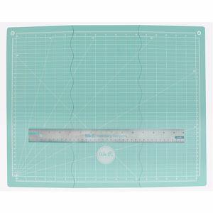 Base-para-Corte-Magnetica-3-Partes-Dobravel-American-Crafts-WER046-457x356cm-Tri-Fold-Magnet-Mat