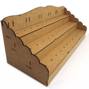 Piruliteiro-Escada-para-36-Pirulitos-Passa-Fitas---Palacio-da-Arte
