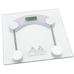 Balanca-de-Banheiro-Digital-Quadrada-Transparente-180kgs-Hauskraft-BALT-001---Hercules