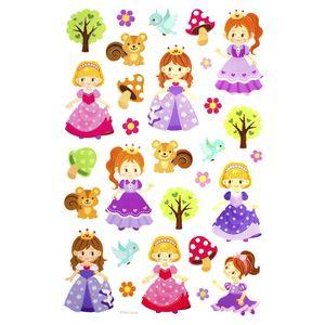 Adesivo-Plock-Delicado-Toke-e-Crie-AD1865-Princesas