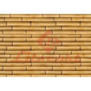 Papel-Decoupage-Litocart-LD-819-34x48cm-Bambu