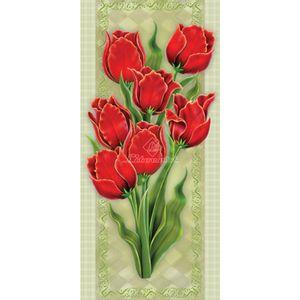 Papel-Decoupage-Arte-Francesa-Litocart-LFR-16-48x20cm-Flores