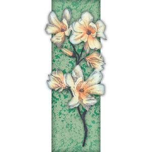 Papel-Decoupage-Arte-Francesa-Litocart-LFP-14-25x10cm-Flores