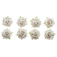 Flores-Artesanais-Rosas-Toke-e-Crie-FLOR167-Nude-Colecao-Classica-com-Glitter