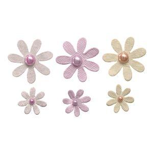 Flores-Artesanais-Margarida-Toke-e-Crie-FLOR168-Rosa-Colecao-Delicada