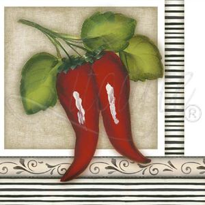 Papel-Decoupage-Arte-Francesa-Litoarte-AFX-203-10x10cm-Pimentas