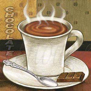 Papel-Decoupage-Arte-Francesa-Litoarte-AFX-040-10x10cm-Xicara-de-Chocolate